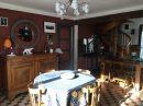4 pièces 110 m² Montbard MONTBARD Maison
