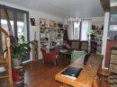Montbard MONTBARD  Maison 110 m² 4 pièces