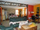Maison  Toutry EPOISSES 106 m² 5 pièces