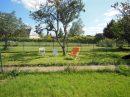 106 m² Toutry EPOISSES 5 pièces  Maison