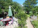 Toutry EPOISSES 106 m² 5 pièces  Maison