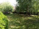 Maison 90 m²  4 pièces Venarey-les-Laumes VENAREY LES LAUMES