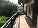 Maison 90 m² Venarey-les-Laumes VENAREY LES LAUMES  4 pièces