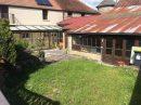 6 pièces 116 m²   Maison