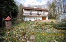 Maison 100 m² Pont-et-Massène SEMUR EN AUXOIS 5 pièces