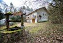 Maison 5 pièces  100 m² Pont-et-Massène SEMUR EN AUXOIS