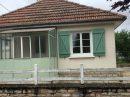 Maison Venarey-les-Laumes VENAREY LES LAUMES 4 pièces  72 m²