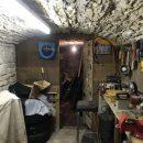 Maison  Ancy-le-Franc ANCY LE FRANC 4 pièces 70 m²