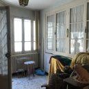 Ancy-le-Franc ANCY LE FRANC 4 pièces Maison  70 m²