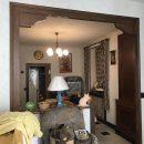 70 m² Maison  4 pièces Ancy-le-Franc ANCY LE FRANC