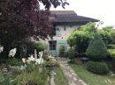 Maison Moulins-en-Tonnerrois TONNERRE 265 m² 8 pièces