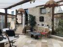 265 m² Moulins-en-Tonnerrois TONNERRE Maison 8 pièces