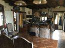 Maison  8 pièces 265 m²