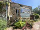 Maison Mussy-la-Fosse VENAREY LES LAUMES 4 pièces 102 m²