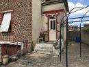 Maison 180 m² 6 pièces Ravières MONTBARD