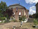 6 pièces  Ravières MONTBARD 180 m² Maison