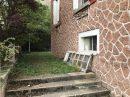 Ravières MONTBARD  180 m² 6 pièces Maison
