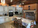Maison 136 m² Arthonnay TONNERRE 7 pièces