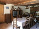 Maison Arthonnay TONNERRE 136 m² 7 pièces