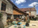 136 m²  Maison Arthonnay TONNERRE 7 pièces