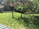 129 m²  6 pièces Stigny ANCY LE FRANC Maison
