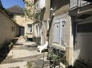 94 m² Ancy-le-Franc  Maison  4 pièces