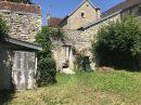 94 m² 4 pièces Maison  Ancy-le-Franc