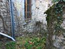 Maison  Alise-Sainte-Reine VENAREY LES LAUMES 4 pièces 100 m²