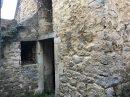 Maison 4 pièces  Alise-Sainte-Reine VENAREY LES LAUMES 100 m²