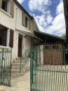 66 m²   Maison 4 pièces