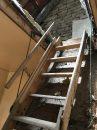 66 m² Maison Fulvy ANCY LE FRANC  4 pièces