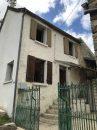 Maison  4 pièces 66 m² Fulvy ANCY LE FRANC