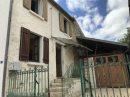 66 m² 4 pièces Maison Fulvy ANCY LE FRANC