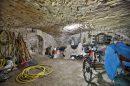 Bussy-le-Grand VENAREY LES LAUMES 5 pièces  Maison 130 m²