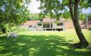 130 m² 5 pièces Bussy-le-Grand VENAREY LES LAUMES Maison