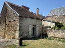 6 pièces Maison Pouillenay VENAREY LES LAUMES 168 m²