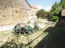 6 pièces Pouillenay VENAREY LES LAUMES Maison  168 m²