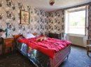 130 m² Thenissey VENAREY LES LAUMES 7 pièces  Maison