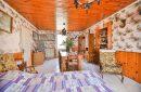 Thenissey VENAREY LES LAUMES  130 m² 7 pièces Maison