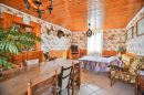 130 m² Maison Thenissey VENAREY LES LAUMES  7 pièces