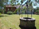 Maison  guillon-terre-plaine AVALLON  241 m² 11 pièces