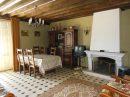 Maison 241 m² 11 pièces guillon-terre-plaine AVALLON