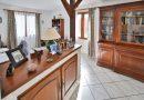 Villeferry VITTEAUX 7 pièces  121 m² Maison