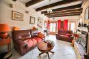 121 m² 7 pièces Maison Villeferry VITTEAUX
