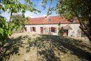 Maison 134 m² Marigny-le-Cahouet SEMUR EN AUXOIS 6 pièces