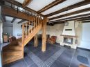 6 pièces Laignes CHATILLON SUR SEINE Maison 194 m²