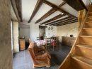 Laignes CHATILLON SUR SEINE 6 pièces 194 m² Maison