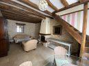 Maison 128 m² Montbard MONTBARD  5 pièces