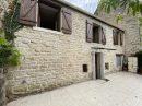 128 m² 5 pièces Maison Montbard MONTBARD