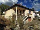 75 m² 5 pièces  Maison Montbard MONTBARD